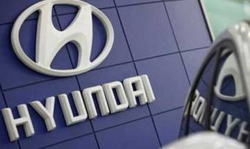 Hyundai reports 1.9 per cent increase in sales at 53,516 units in May