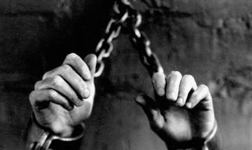 Global Slavery Index: India tops the scourge globally with 18.35 million people enslaved