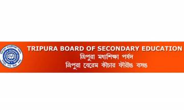 TBSE 10th Result 2016: Tripura Madhyamik Class 10 results declared; check at www.tbse.in and tripura.nic.in