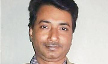Bihar journalist murder: Key accused Laddan Miyan, a close aide of Shahabuddin, surrenders before court