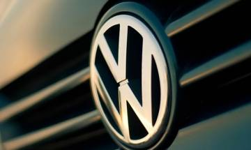 Volkswagen to recall 1.9 lakh cars in India starting July