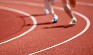 Indian athletes finish 3rd in Asian Junior Championships