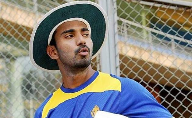 India win toss, elect to bowl against Zimbabwe