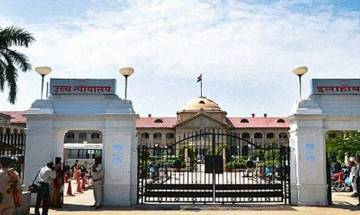 Remove all religious structures encroaching on roads: Allahabad High Court