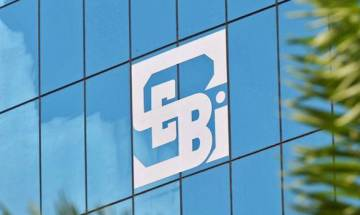 Sebi begins proceedings to recover Rs 55,000cr from defaulters