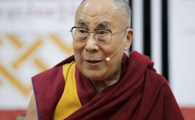 Presidnet Obama to meet Dalai Lama at White House on Wednesday: official