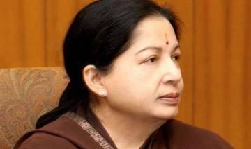 Jayalalithaa appoints Natham Viswanathan to two key AIADMK posts