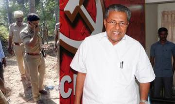 Breakthrough in Kerala Dalit student rape and murder case? Cops nab key suspect