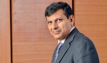 Raghuram Rajan confirms no second term, says will go back to academia