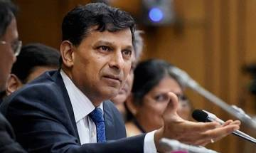 Rajan hopes for low-inflation policy in future