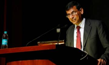 Don't write me off, I'll be around: Raghuram Rajan on his obituaries