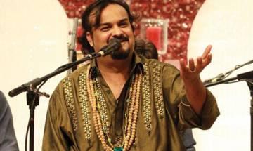 Amjad Sabri shot dead: Qawwali and Sabri Brothers
