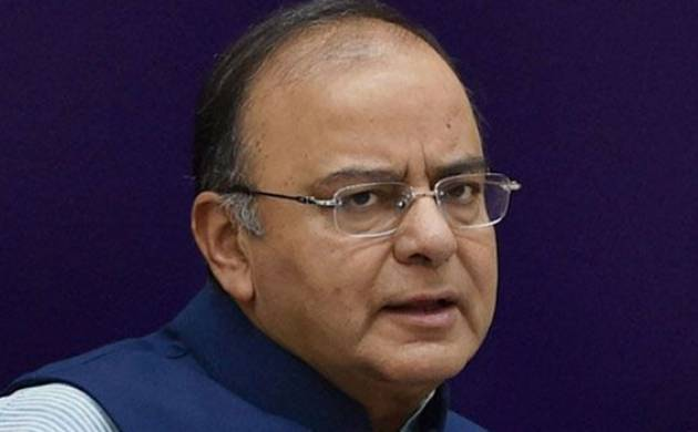 Arun Jaitley silences all time ranter Subraminan Swamy after his fresh attack on CEA Arvind