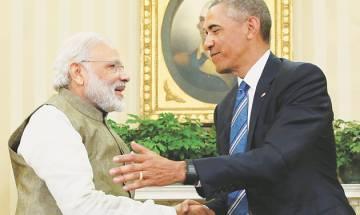 After US, Russia, now France backs India's NSG membership bid