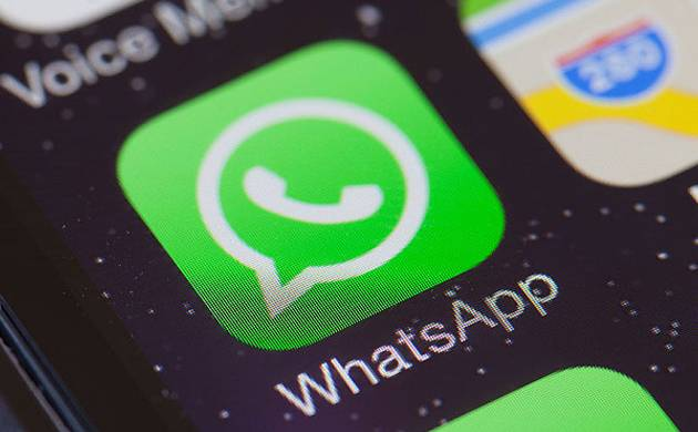 WhatsApp may soon allow users to share music, send larger emojis