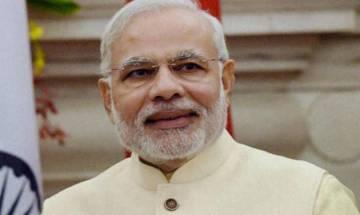 Publicity stunts won't benefit nation, PM Narendra Modi ticks off Subramanian Swamy