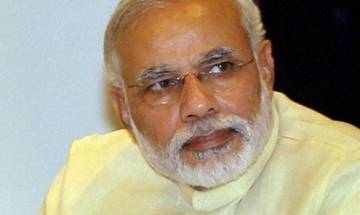 Big step towards uniform civil code: Govt asks Law Commission to examine implications
