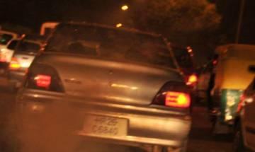 Diesel vehicles ban: SC reserves order on car manufacturers' plea