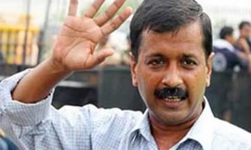 Delhi University admission process most bizarre, says Arvind Kejriwal