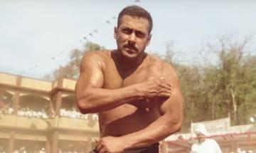 'Sultan' Movie Review: Salman Khan shines in his Eid gift despite weak script