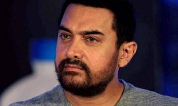 Terrorists have no religion, says Aamir Khan