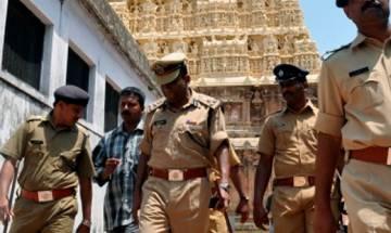 Kerala police begins probe into missing youths' links to Islamic State