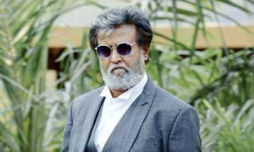 Rajnikanth starrer 'Kabali' will have 'crime does not pay' message added at the climax: Malaysian censor board