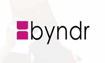 Mobile learning platform Byndr raises $700,000 in seed funding
