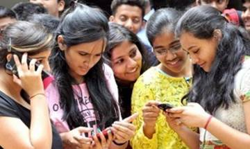 Results for class 10th & 12th CBSE Supplementary Exam to be declared soon, at cbseresults.nic.in