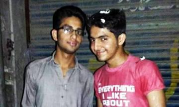 Pakistan: Two Hindu teenagers shot in communal tension, one succumbs to injuries