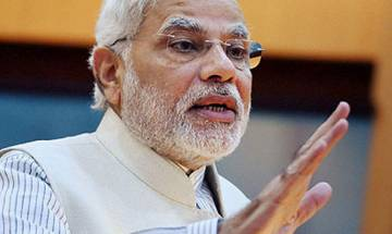 PM Modi extends support to Bangladesh in fight against terrorism