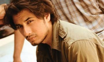 Ali Zafar to croon qawwali as tribute to Amjad Sabri