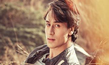 Student of the Year 2: Tiger Shroff may play lead in Karan Johar's next