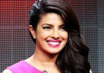 Priyanka Chopra won't compromise, wants success, perfect guy and lots of babies