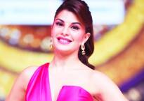"From joke to judge: Jacqueline Fernandez on panel of ""Jhalak Dikhhla Jaa"""