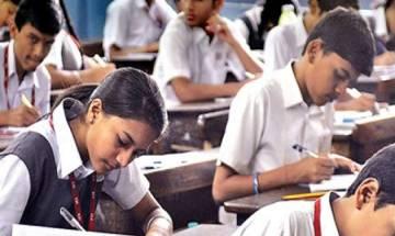 Maharashtra HSC Supplementary Result 2016 announced by  Board on mahahsscboard.maharashtra.gov.in