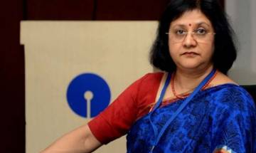 Inflation to ease with monsoon impact on vegetable prices: SBI