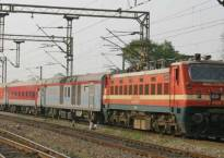 RRB NTPC Results 2016: Check out latest updates on Indian Railway NTPC exam results made by RRB Allahabad