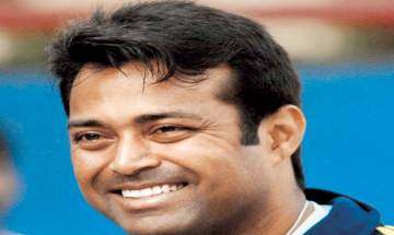Reports of me refusing to share room with Bopanna false: Leander Paes