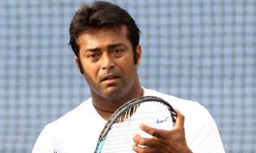 Rio Olympics 2016: I'm a soft target, looking forward for Tokyo 2020, says Paes