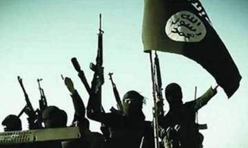 Malaysia warns of bid to make South-East Asia new base for ISIS