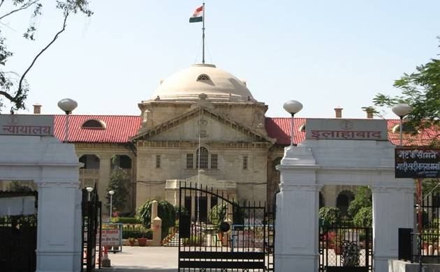 High Court takes suo motu cognisance of Bulandshahr gangrape