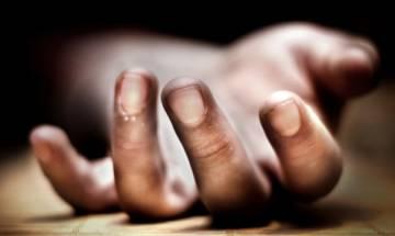 Anganwadi worker, daughters commits suicide in Odisha