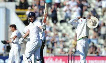 Third Test at Edgbaston: Bairstow and Moeen build 311-run lead on 4th Day