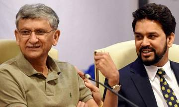 Contempt of court if BCCI don't turn up: Lodha panel source