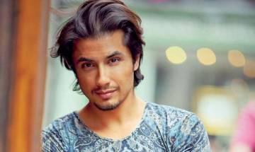 Ali Zafar to sing qawwali in Punjabi film