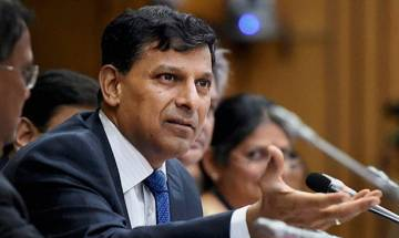 RBI Governor's last monetary policy today, interest rates likely to remain static
