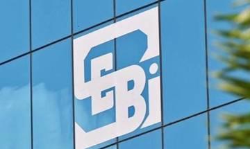 Banned Ponzi schemes not under regulatory purview: SEBI to SC