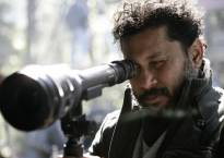 Shoojit Sircar hopes for U/A certificate for 'Pink'
