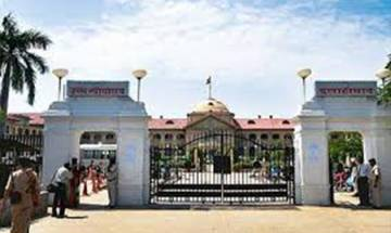 HC asks UP govt for status report in Bulandshahr gangrape case